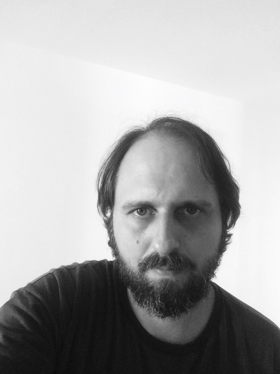Marcos Muccini