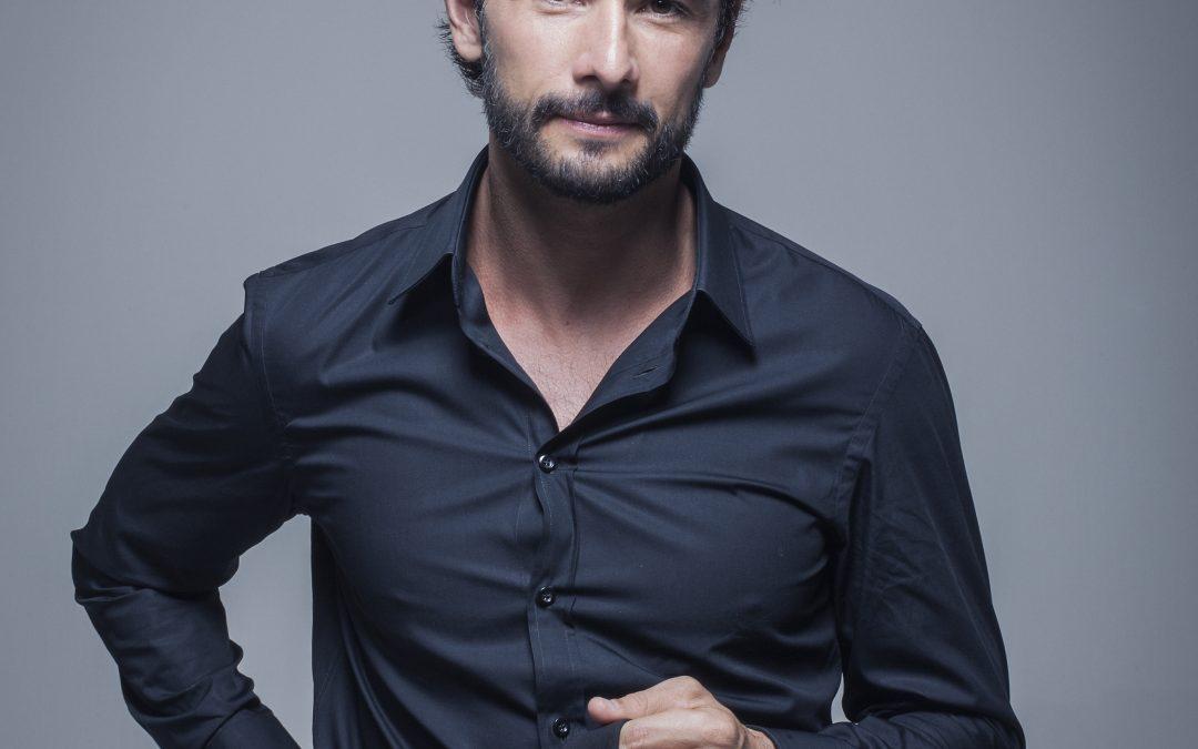 Cine PE começa nesta quinta (31) e confirma Rodrigo Santoro na programação