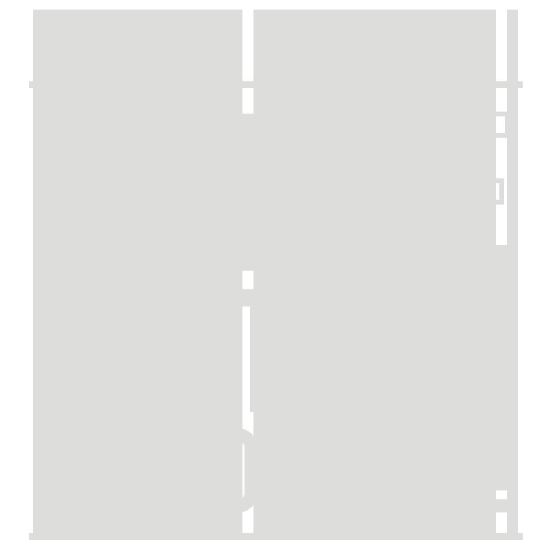 Cine-PE