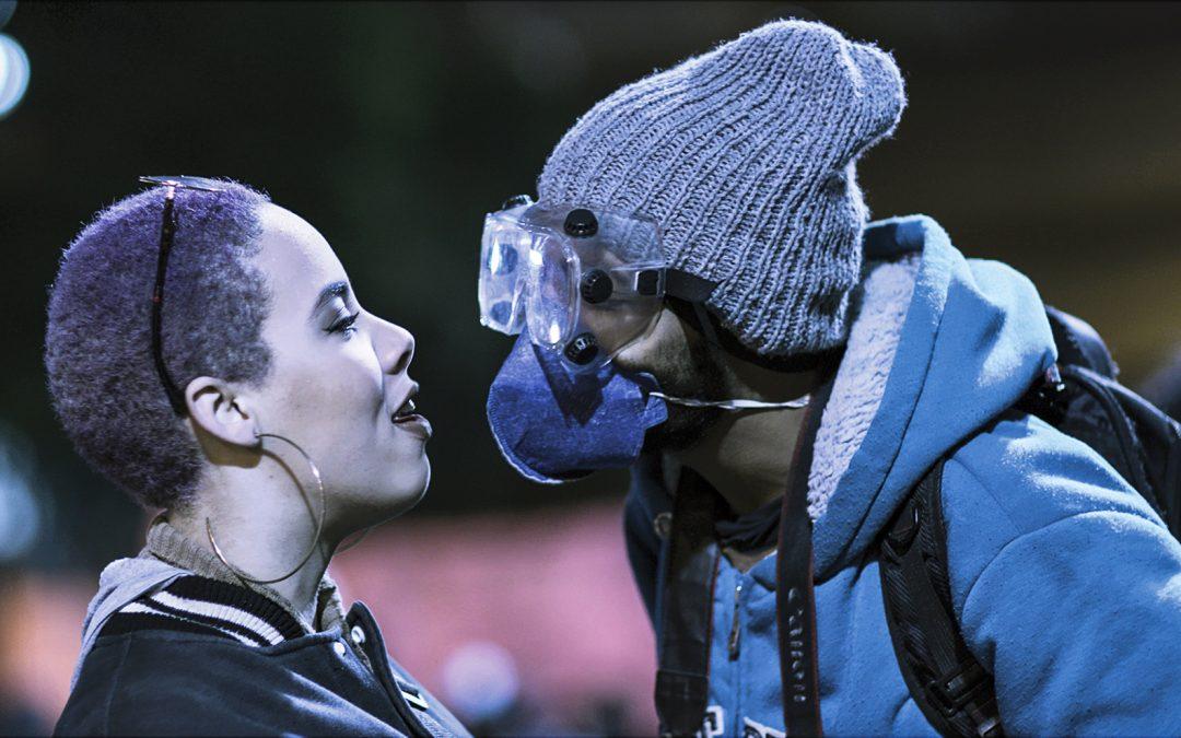 Cine PE 2019 anuncia filmes selecionados