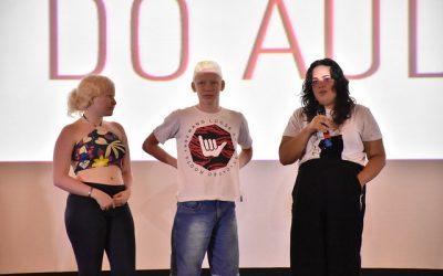 Terceira noite do Cine PE alterna momentos nostálgicos e temas sensíveis